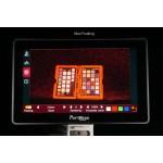 "Portkeys BM5 WR HDMI - SDI 5.5"" Touch Screen Monitor met wireless control module"