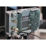 "Portkeys BM5 HDMI - SDI 5"" Touch Screen Monitor 2000 Nits met 3D Luts"