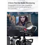 Desview Mavo P5 4K 5.5 inch Field monitor HDMI Full HD