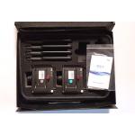 FWT-200 TX/RX Wireless HDMI set