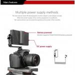 Bestview S5 4K 5 inch Field monitor HDMI Full HD