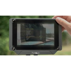 Portkeys BM7 7 inch Full HD HDMI SDI 2000 Nit monitor met 3D LUT
