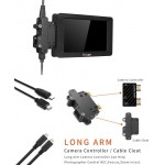 Portkeys Long Arm Camera Control LH5 series