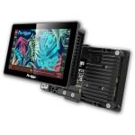 "Portkeys BM5 III 5.5"" Touch Screen Monitor 2200 Nits met 3D Luts"