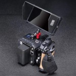 Portkeys Keygrip