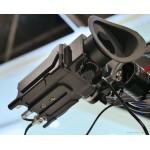 Portkeys OEYE-3G EVF HDMI SDI Elektronische Oled viewfinder