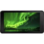 "Portkeys PT5  5"" 4K HDMI Touchscreen Monitor Anamorphic met 3D LUT en Waveform"