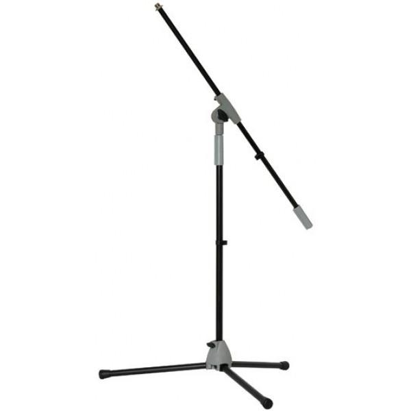 Zware Microfoon standaard