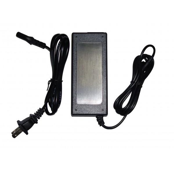 Single charger lader HL-1C voor V mount of Gold Mount batterijen