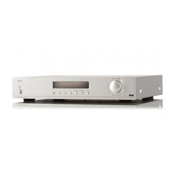 Eltax-Tangent Hifi DAB-50 Digitale tuner + FM analoog