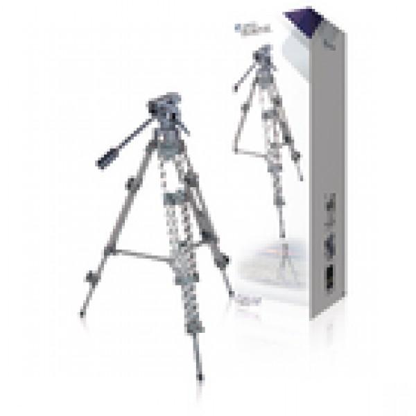 Professioneel statief voor videocamera KN-TRIPOD100N