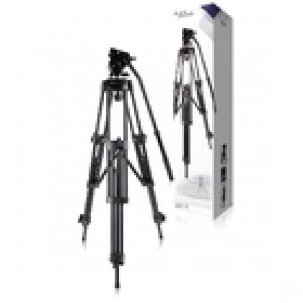 Professioneel statief voor videocamera KN-TRIPOD110N