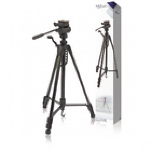 Premium statief voor foto- en videocamera KN-TRIPOD20