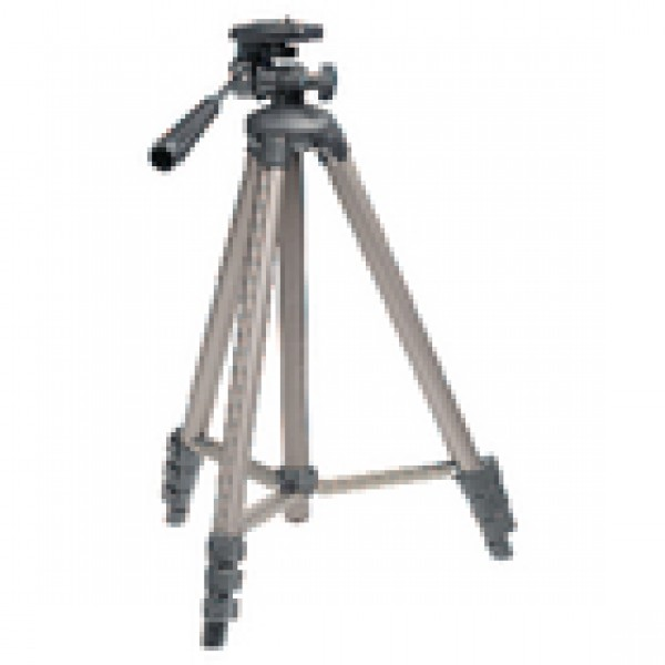 Lightweight photo and video tripod KN-TRIPOD21/4