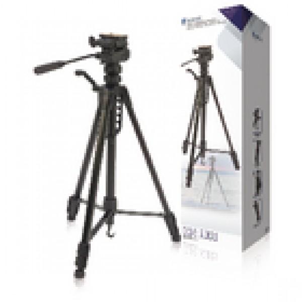 Premium statief voor foto- en videocamera KN-TRIPOD23