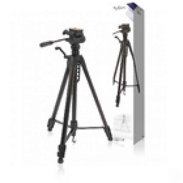 Premium statief voor foto- en videocamera KN-TRIPOD27