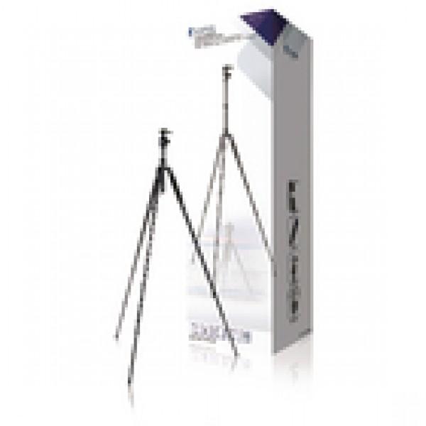 Professioneel statief voor foto- en videocamera KN-TRIPODPRO23
