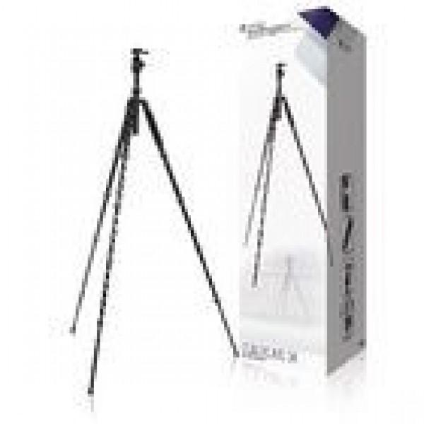 Professioneel statief voor foto- en videocamera KN-TRIPODPRO29