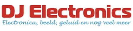 DJelectronics